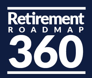 retirement-roadmap