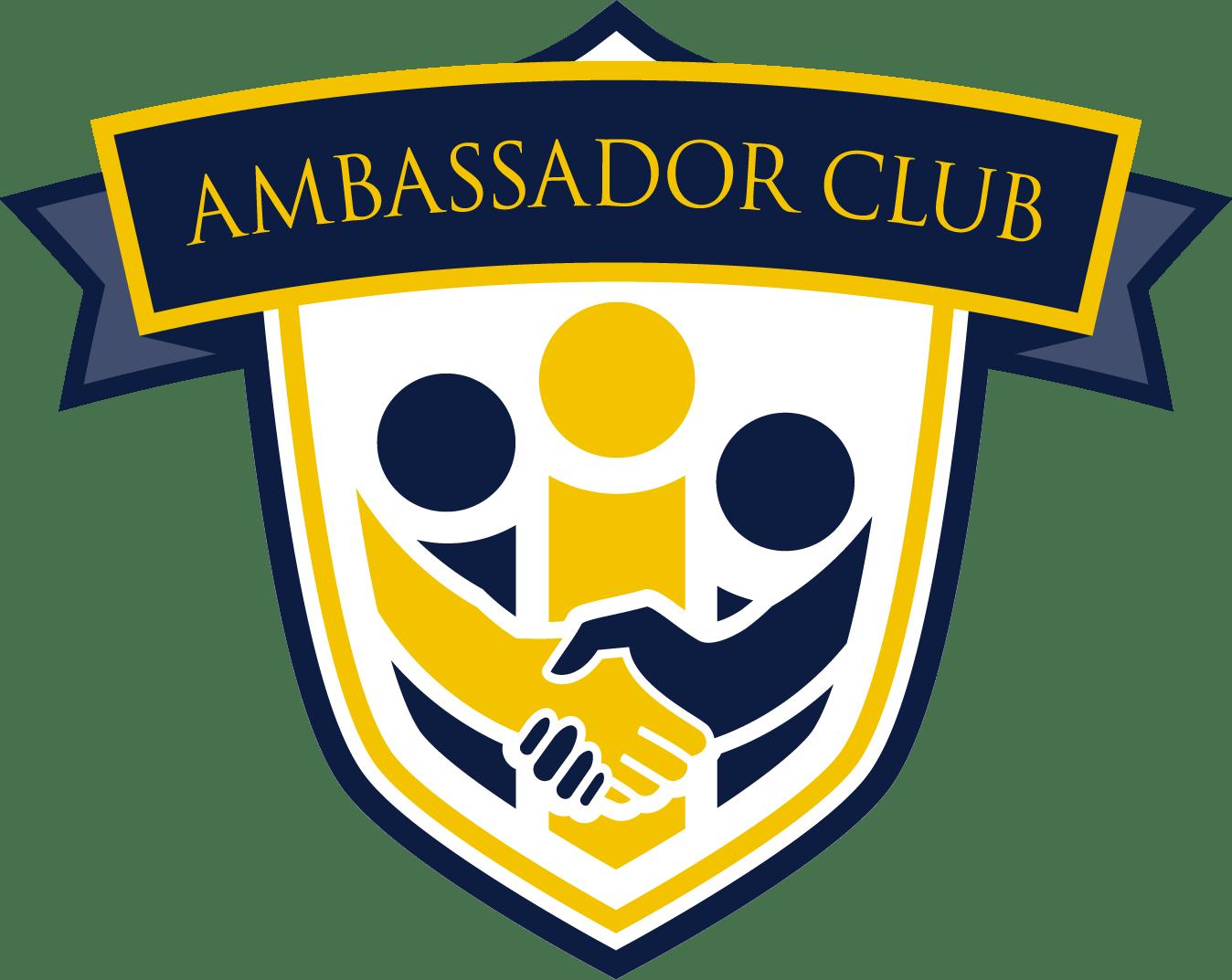 ambassador-club-logo