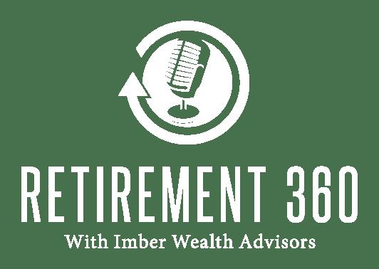 3_0_Imber Tax Advisory Group_Retirement 360 Logo_JG_WHITE