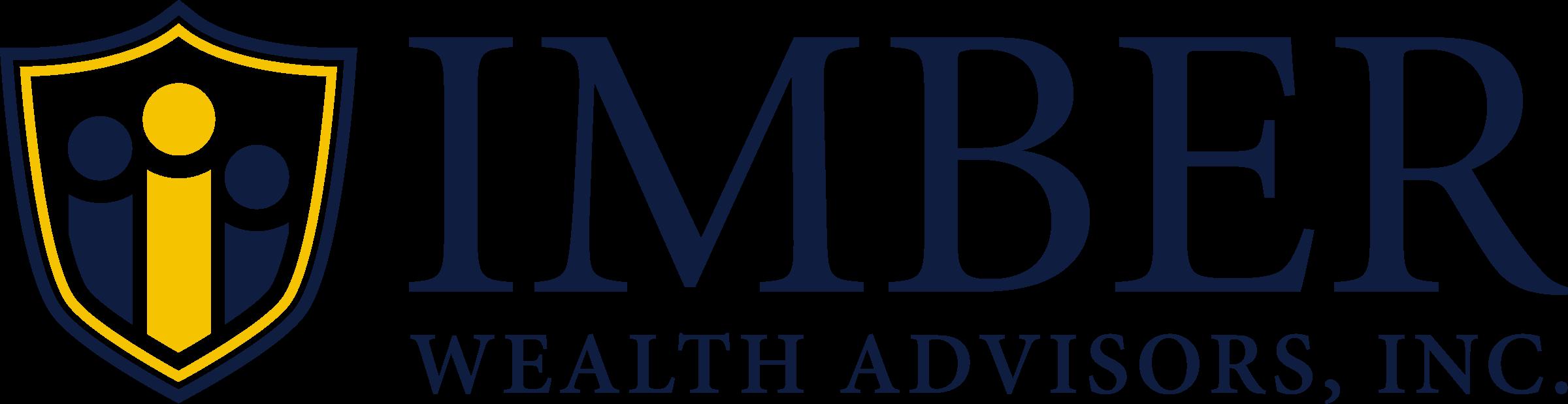 Imber-Wealth-Logo-HZ-no tag_REVISE